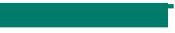 VolosTUT Logo